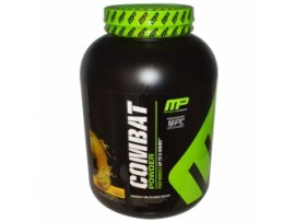MusclePharm Combat Powder, 1800g