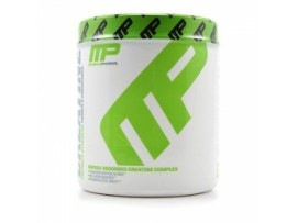 MusclePharm Creatine, 300g