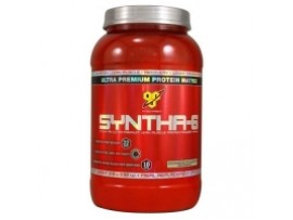 BSN Syntha 6 Edge, 2270g