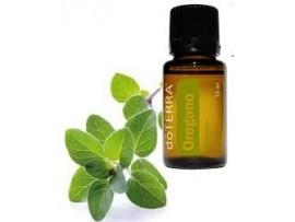 Oreganový esenciálny olej 15ml