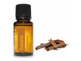 Kasia esenciálny olej  15ml