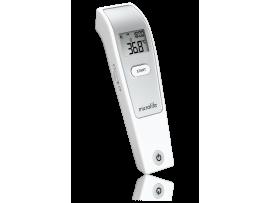 NC150 - infračervený teplomer