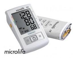BP A3 Plus PC - digitálny tlakomer