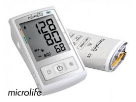 BP A3L Comfort - digitálny tlakomer