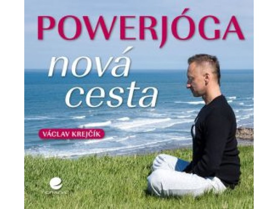 Powerjóga