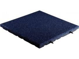 Gumová podlaha SBR-45mm