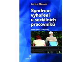 Syndrom vyhoření u sociálních pracovníkú