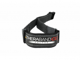 Thera-Band CLX dverná kotva