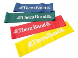 THERA-BAND LOOP