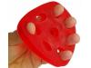 THERA-BAND HAND XTRAINER - POSILŇOVAČ PRSTOV A DLANE