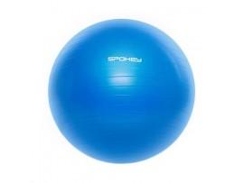 Lopta Fitball III - Gymnastická lopta 55 cm vrátane pumpičky