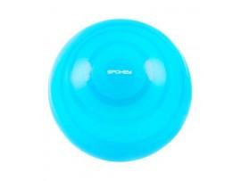Lopta Fitball II - Gymnastická lopta 55 cm vrátane pumpičky