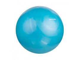 Lopta Fitball MOD - Gymnastická lopta 55 cm vrátane pumpičky