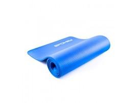 Podložka na cvičenie - SOFTMAT 1,5cm